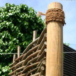 Kokosstrick